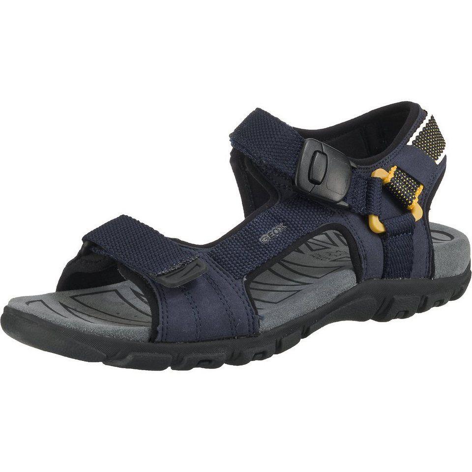 Geox Sandalen günstig online kaufen |