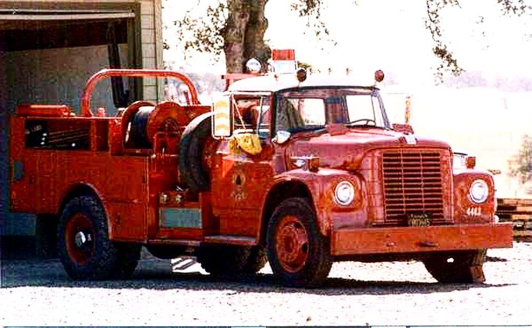 Classic Car Junk Yards Oregon Baker S Was A Junk Yard Full Of