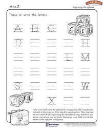 Image result for worksheets for junior kg   my worksheet   English ...