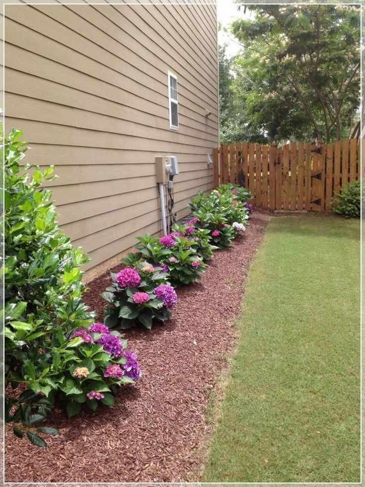 Looking to save money on beautiful home landscaping ideas find out how you can boost also for your landscape rh pinterest