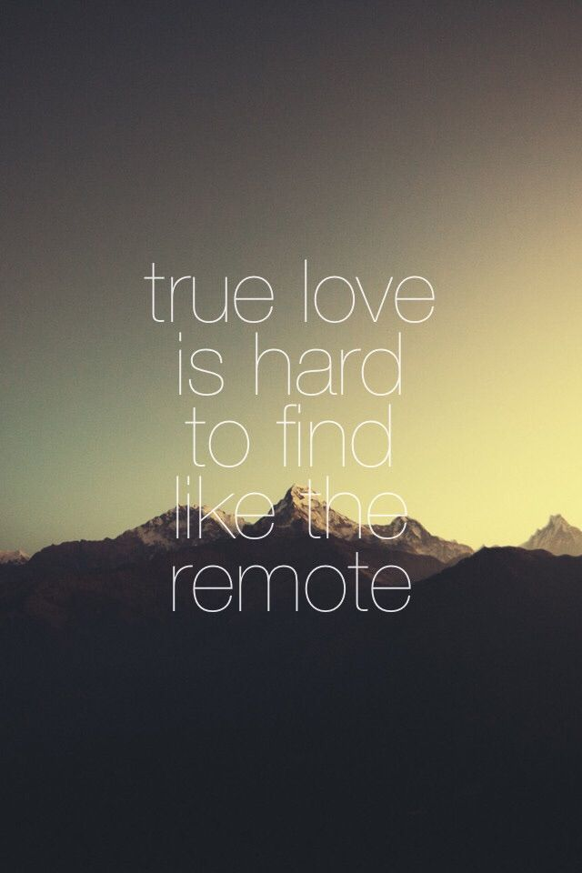 Here S 100 Awesome Iphone 6 Wallpapers True Love Wallpaper
