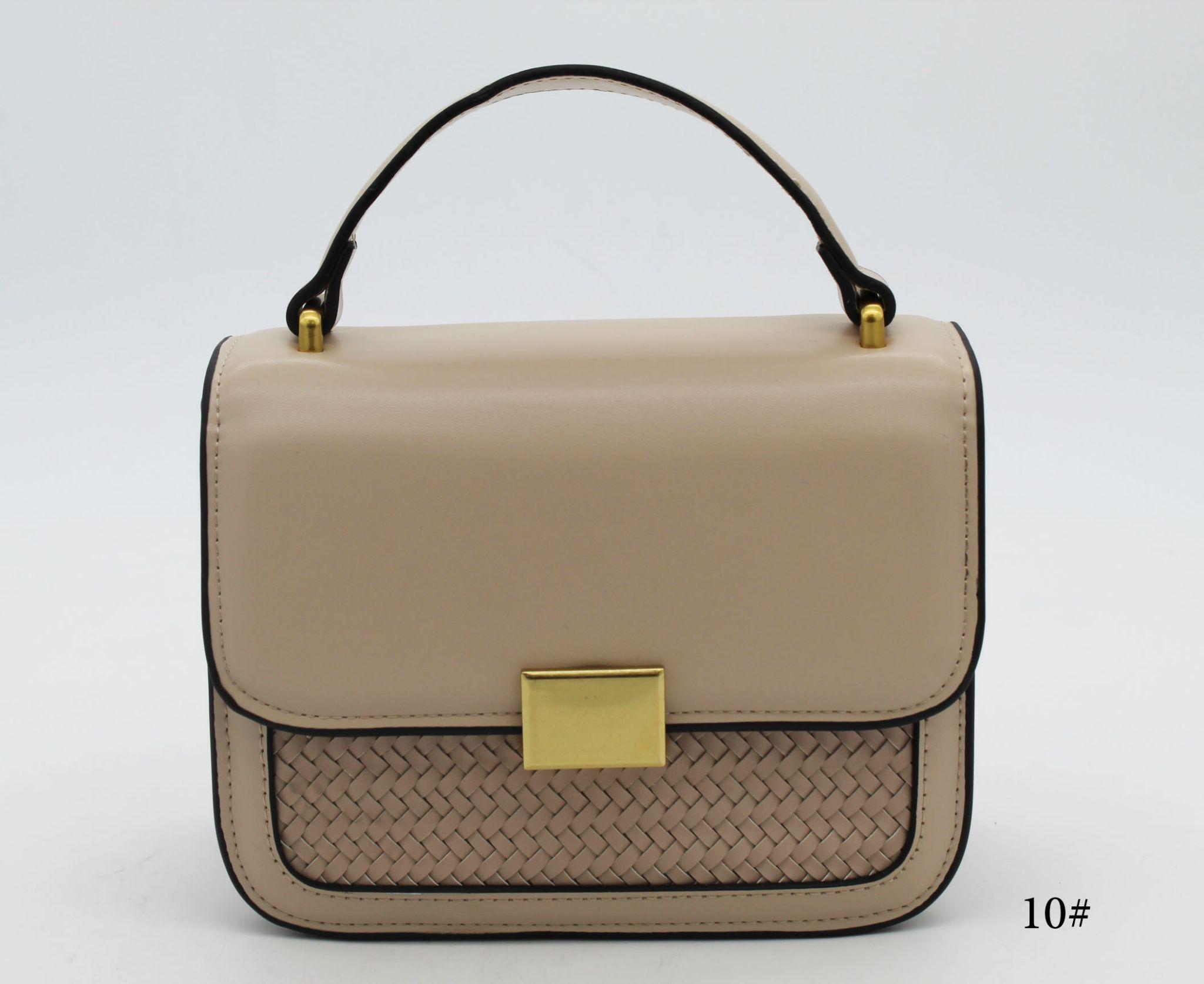 شنطة كارينو وسط كارينو Bags Kate Spade Crossbody Top Handle Bag