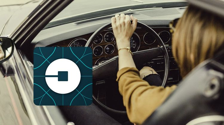 Is driving for uber worth it how much money you can earn