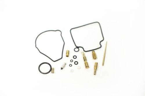 Carburetor Carb Rebuild Repair Kit Honda TRX300EX FourTrax