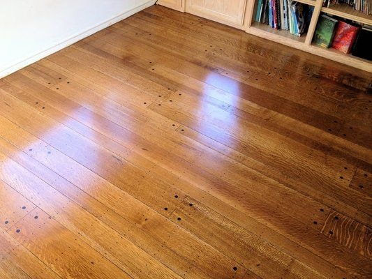Early American From Bay Floor Crafters Flooring Floor