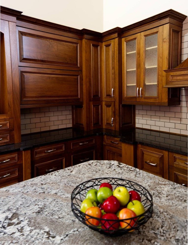 Edmonton Alberta Custom Cabinetry And Kitchens Hojatkitchen Com