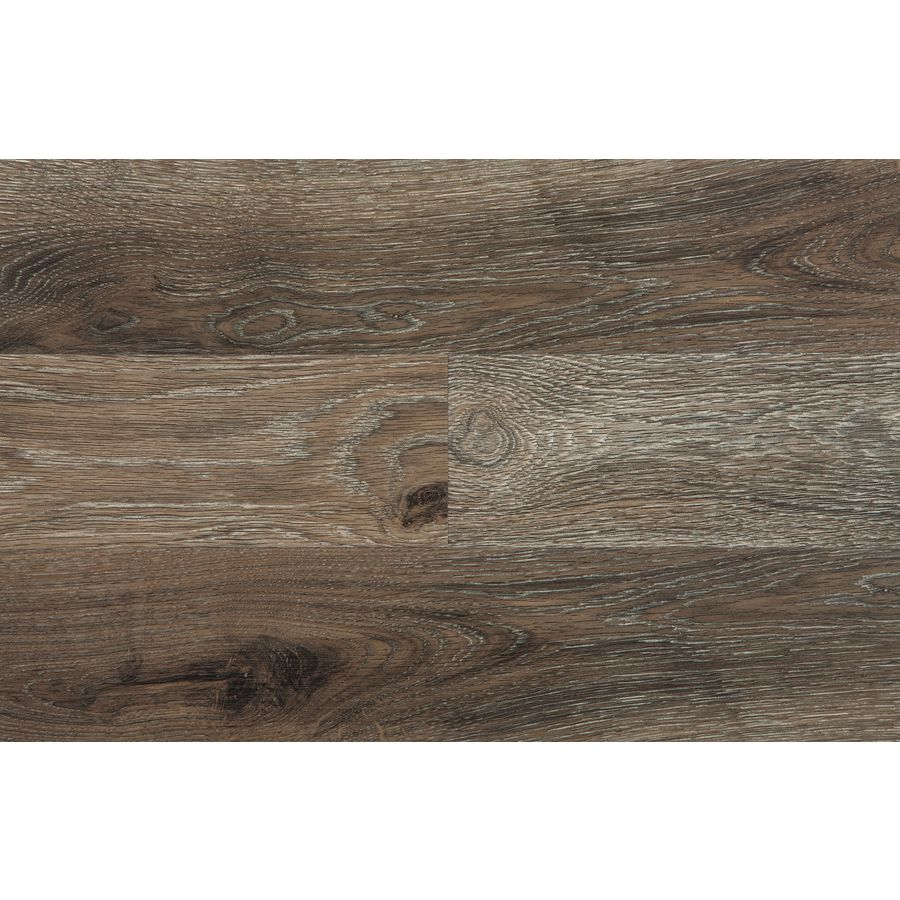 Vinyl Tranquility 4 Mmxna Resilient Vinyl Lumber