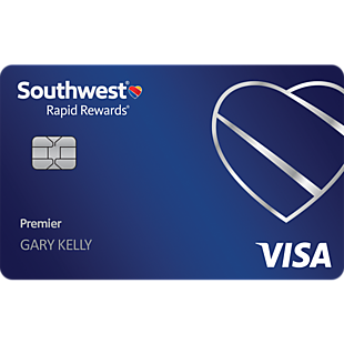 Chase Credit Cards deals Credit card deals, Compare