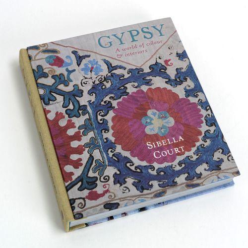gypsy-book-1.jpg