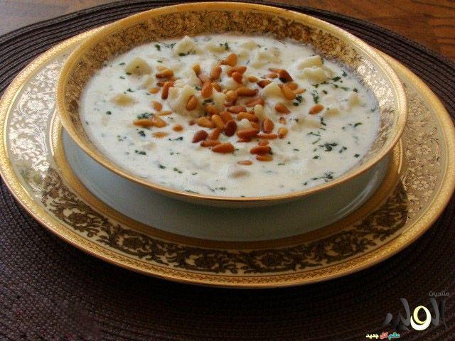 الشاكرية اكلة شامية حلبية سورية المطبخ الشامي المطبخ الايطالي Recipes Arabic Food Food