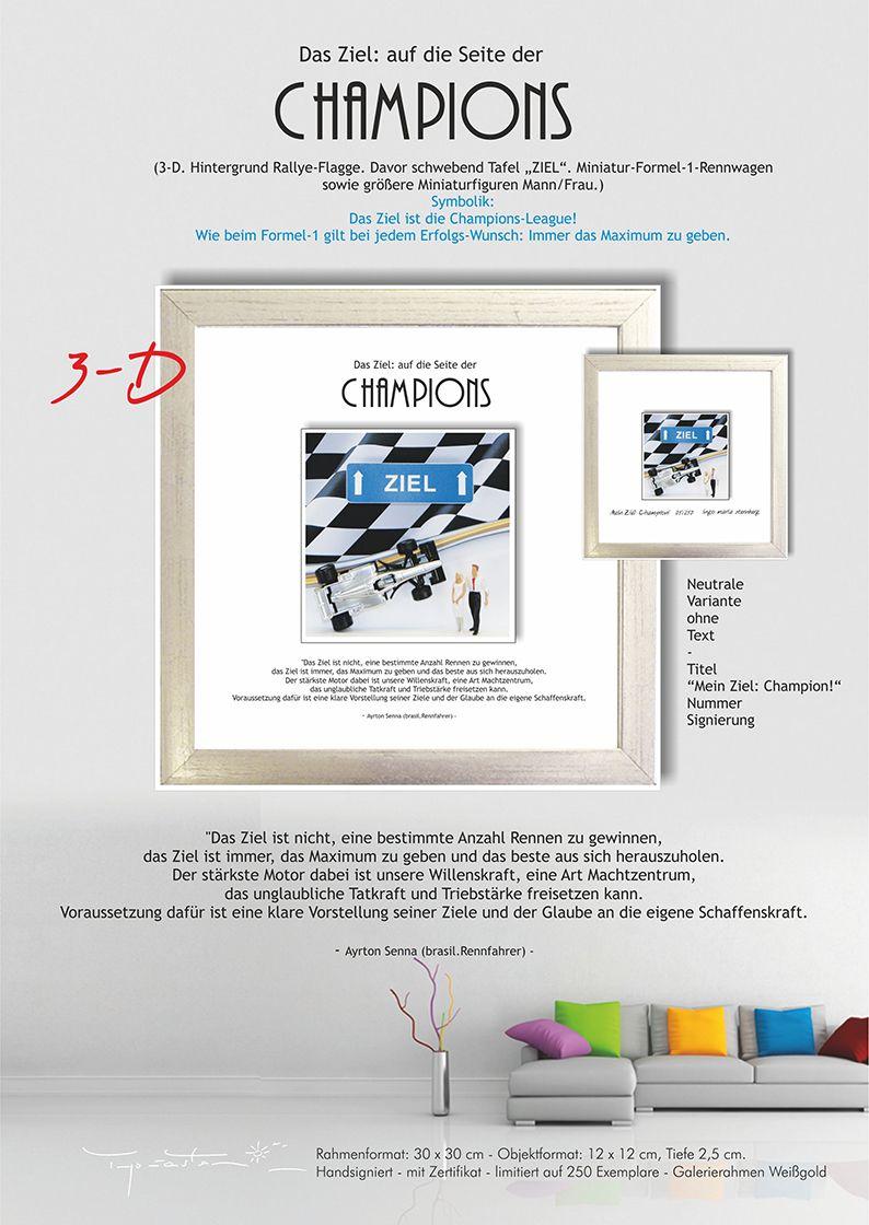 Schön Digitaler Rahmen Ziel Galerie - Rahmen Ideen - markjohnsonshow ...