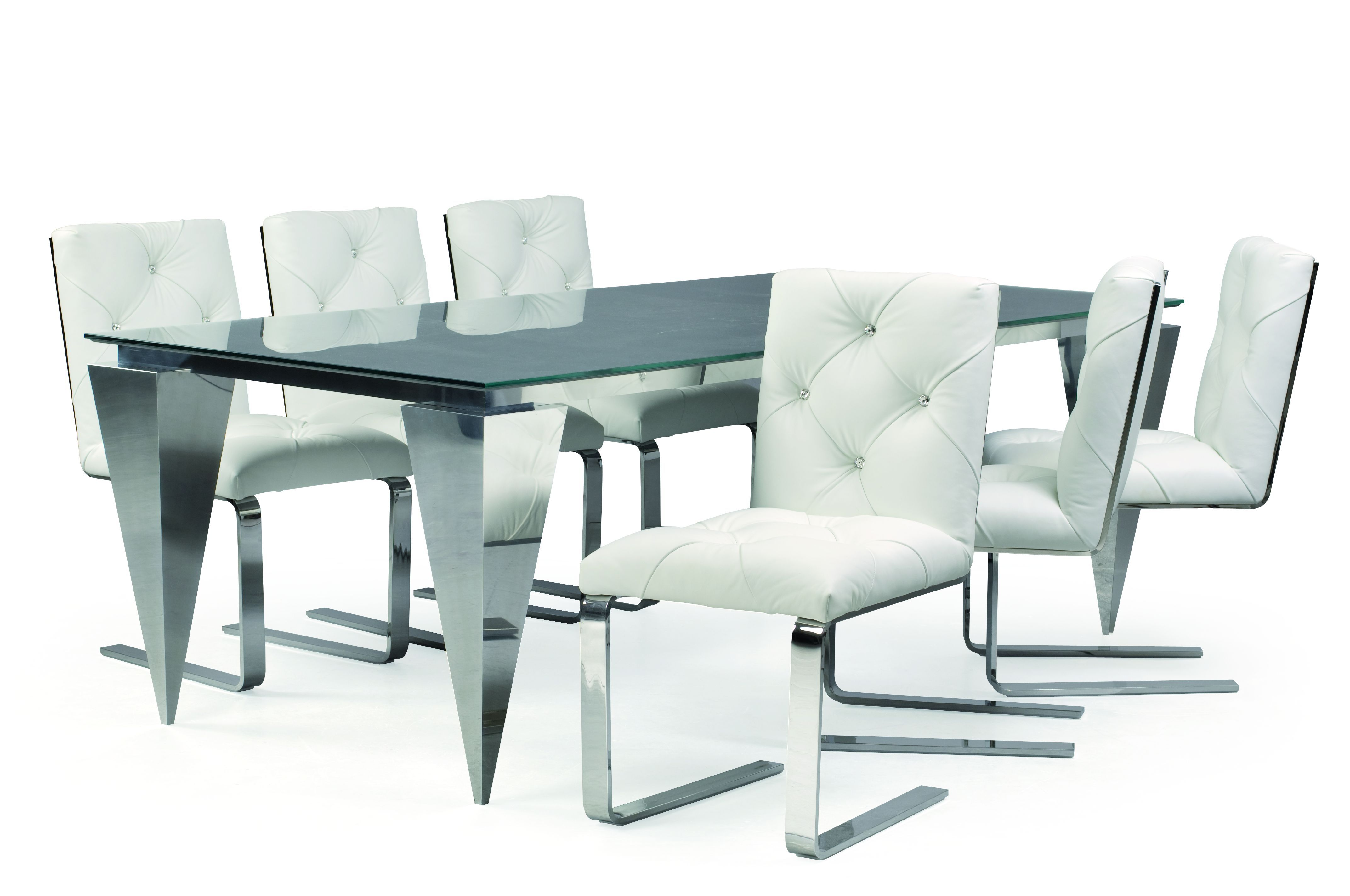 Matbord Och Stolar I Modern Design Från Bretz Www Vallaste Se Det Gillar Jag Pinterest