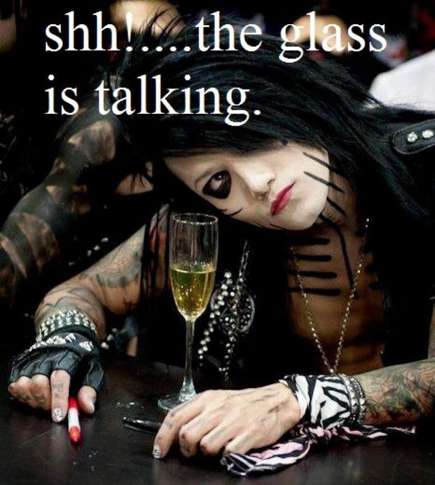 ashley purdy quotes - Google Search