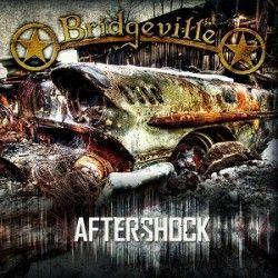 Bridgeville  Aftershock