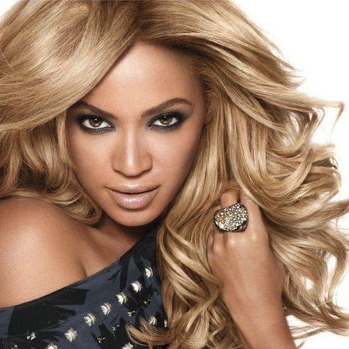 beyonce hair color feria celebrity hair colors