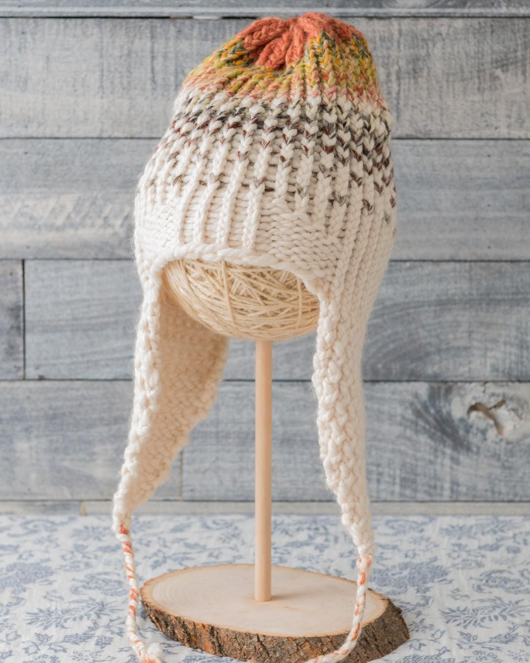 Easy and Amazing Loom Knitting Patterns for 2019 - Page 35 of 35 - Crochet Blog!