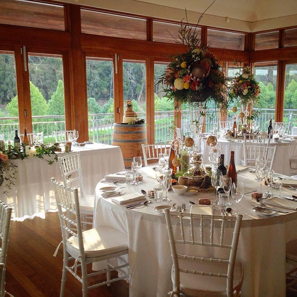 Great Inexpensive Wedding Gifts: Wedding Reception