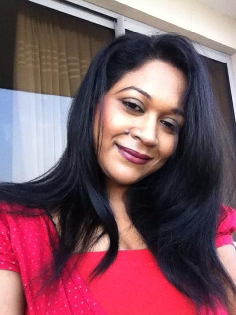 Sri Lankan Actress Shehara Jayaweera Actresses Female Actresses