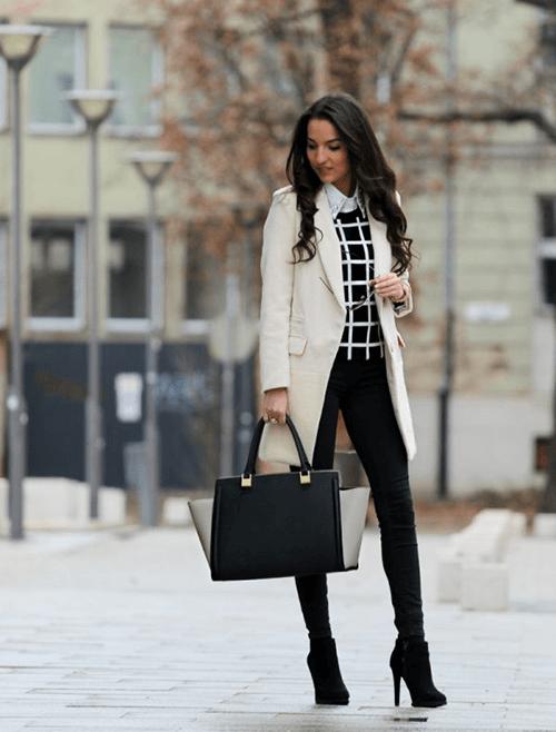 In 7 stappen naar de perfecte pitch of presentatie - Lifestyle NW
