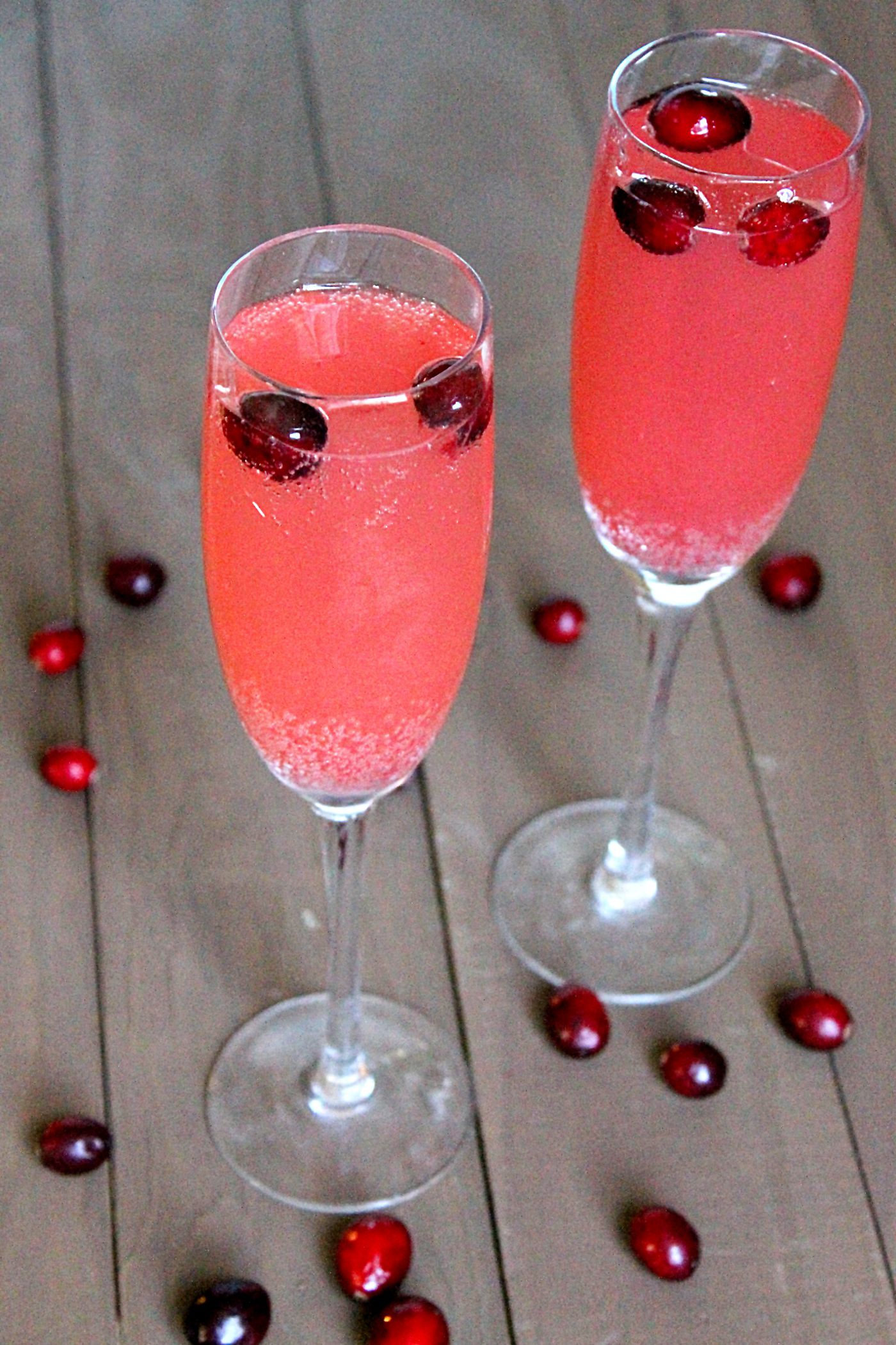 I made you all a drink. Cranberry Apple Spritzer! You'll appreciate this much more if you're pregnant and/or nursing 🙂...