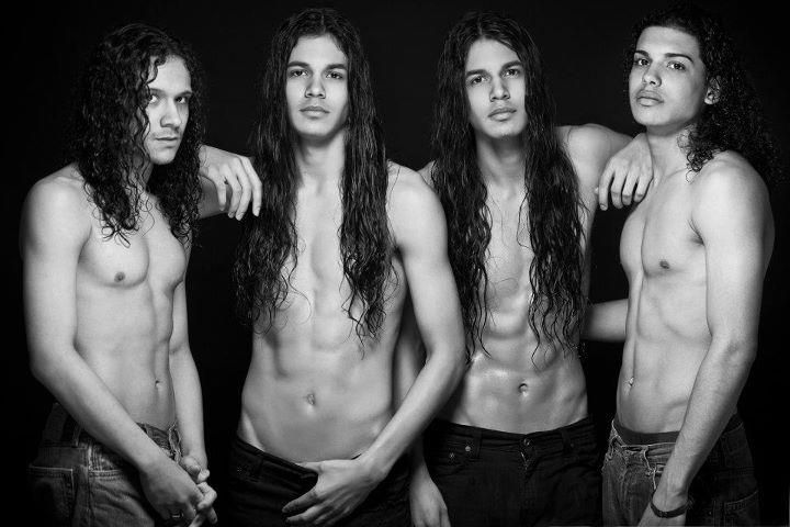 indian gay boys