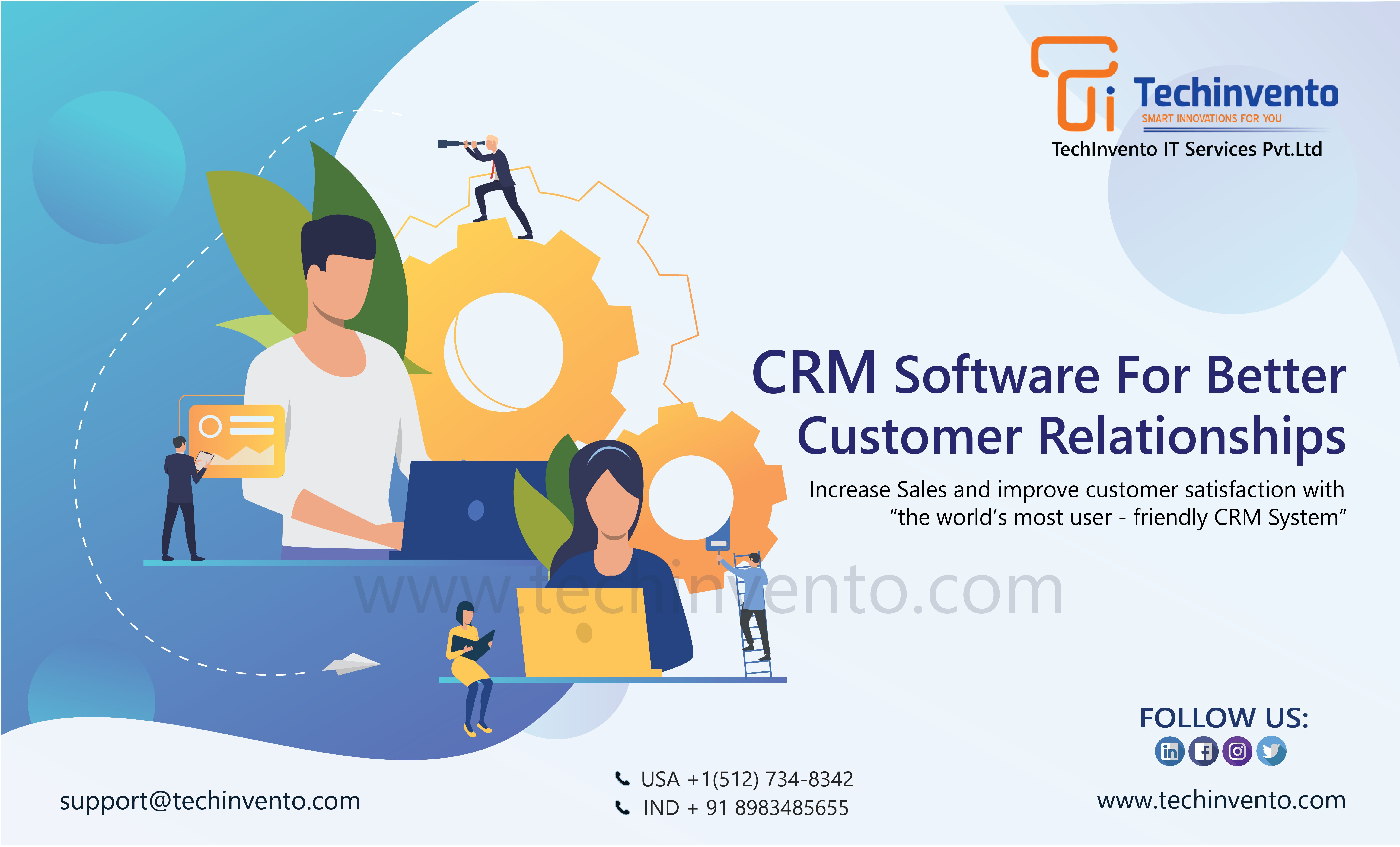 Crm Software In 2020 Crm System Crm Software App Development Companies