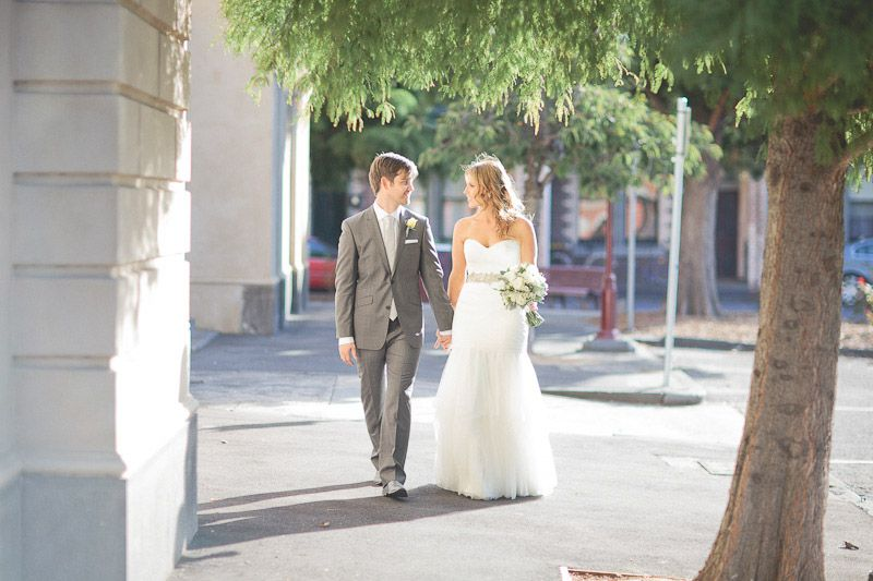 Melbourne Wedding Photographer www.matthewmead.com.au #weddingdress #flowers #wedding #weddings #bride #weddingphotography #portraits #style #weddingphotos #creative #photography #weddingdress #weddingflowers #weddingshots #weddingphotographer #bride #portraits #bridalportraits #beautiful #bridalphotos #bridephotos #photo #ideas #poses #weddinggown #bridalgown #inspiration #dreamwedding #party #bridal #love #fashion #photogtapher #art #model #girl