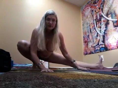 chinees-angel-naturist