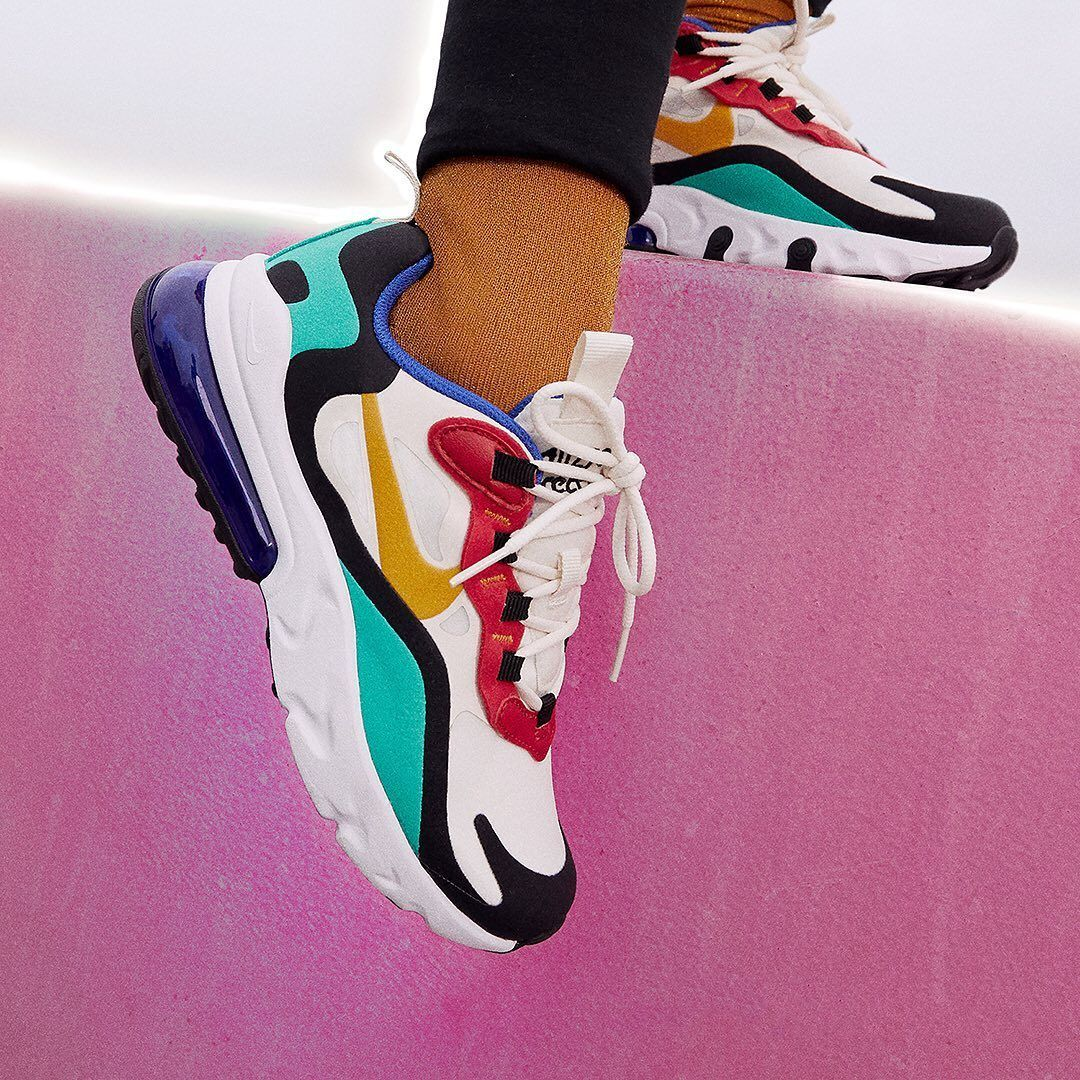 Pin On Nike Airmax Shoes
