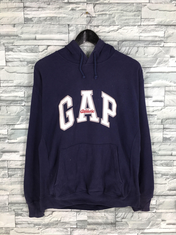 Pin On Gap