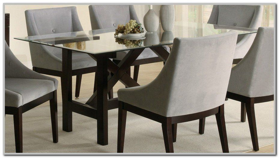 Find Dining Table And Chairs In Johannesburg View Gumtree Free
