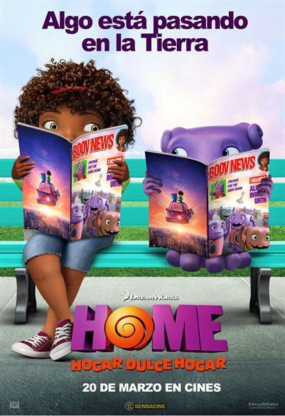 Pin En Home Hogar Dulce Hogar Posters