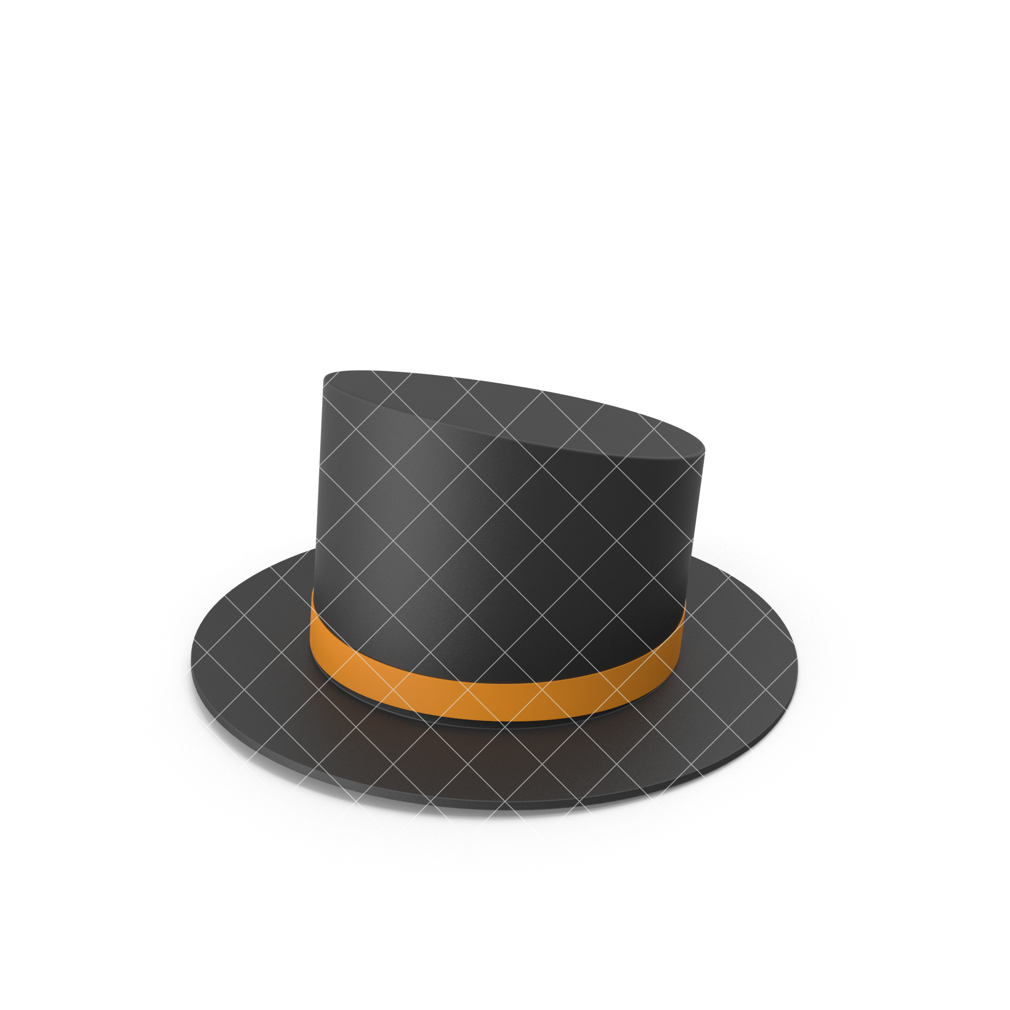 Toy Black Hat Png Psd Free Photoshop Black Hat 360 Pictures