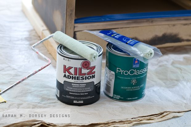 White Brass Campaign Dresser Game Changing Tips For Painting
