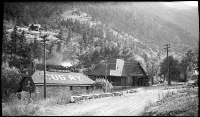 Pikes Peak Cog Depot ~ Manitou Springs, Colorado ~ 1941 #manitousprings Pikes Peak Cog Depot ~ Manitou Springs, Colorado ~ 1941 #manitousprings Pikes Peak Cog Depot ~ Manitou Springs, Colorado ~ 1941 #manitousprings Pikes Peak Cog Depot ~ Manitou Springs, Colorado ~ 1941 #manitousprings Pikes Peak Cog Depot ~ Manitou Springs, Colorado ~ 1941 #manitousprings Pikes Peak Cog Depot ~ Manitou Springs, Colorado ~ 1941 #manitousprings Pikes Peak Cog Depot ~ Manitou Springs, Colorado ~ 1941 #manitouspri #manitousprings
