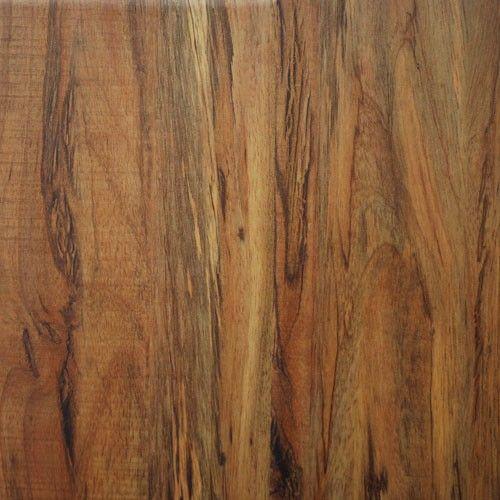 Linco 123mm Russet Olive Laminate Flooring Decorating So Easy