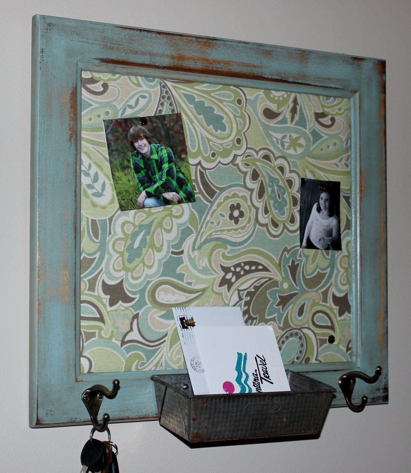 100+ Ways To Use Old Doors U2013 Page 5 U2013 Remodelaholic Pictures