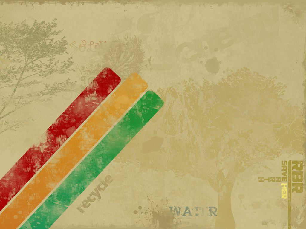 Download 47+ Background Hijau Kuning Merah Paling Keren