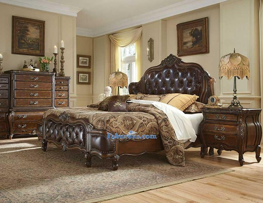 How To Have A Victorian Style Bedroom Design  Good Job Entrancing Victorian Style Bedroom Inspiration