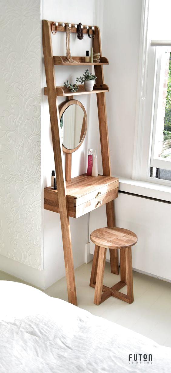 Legende 29 Home Decor Ideas DIY Billig Einfach Einfach & Elegant ,  #billig #Decor #DIY #EINFACH #Elegant #Home #Ideas #Legende #simplelivingroom
