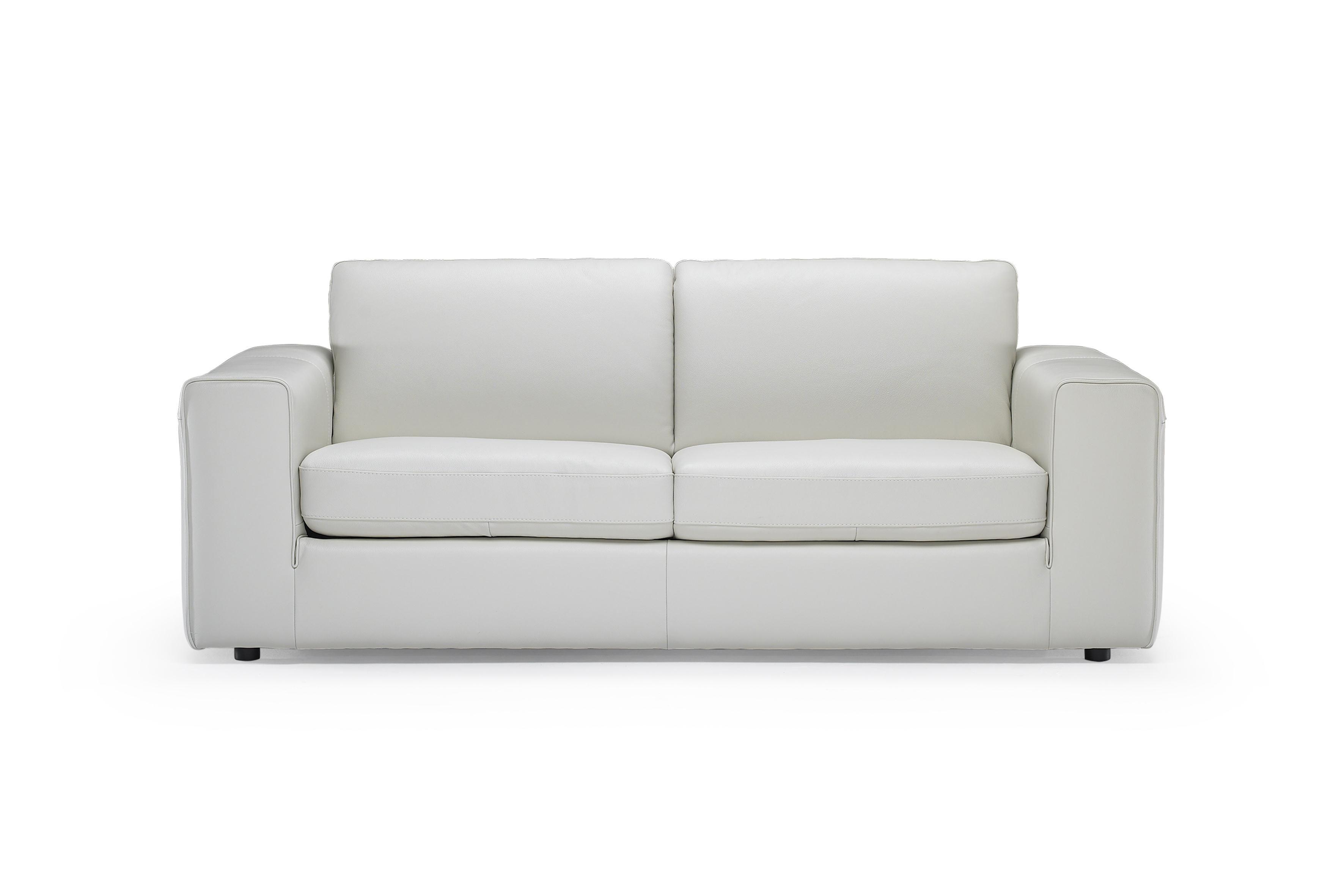 Dado Sofa Bed by Natuzzi Italia Natuzzi Italia