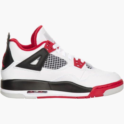 sports shoes d2c17 2db4f Kids Jordan Retro 4 | WishList | Kids jordans, Jordan retro ...