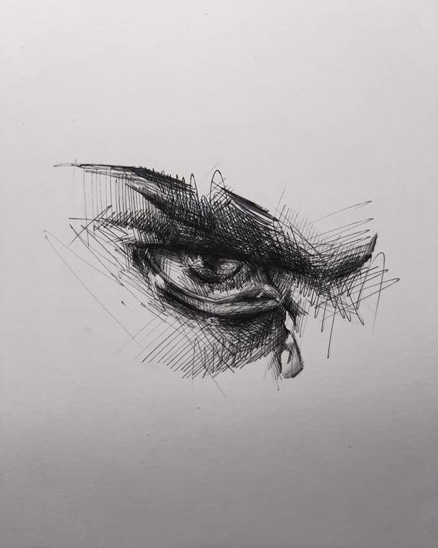 Pin De Valeriaaguilera En 140 En 2020 Dibujos De Arte Oscuro Arte De Miedo Tatuajes