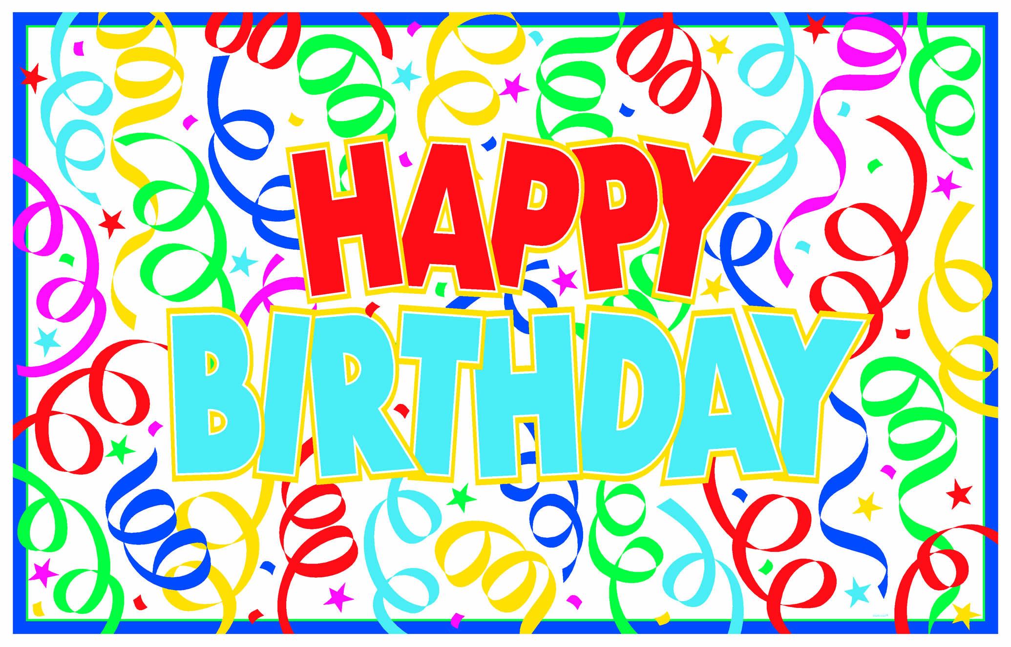 18thbirthdays Birthdaysbackground Birthdays In 2020 Alles