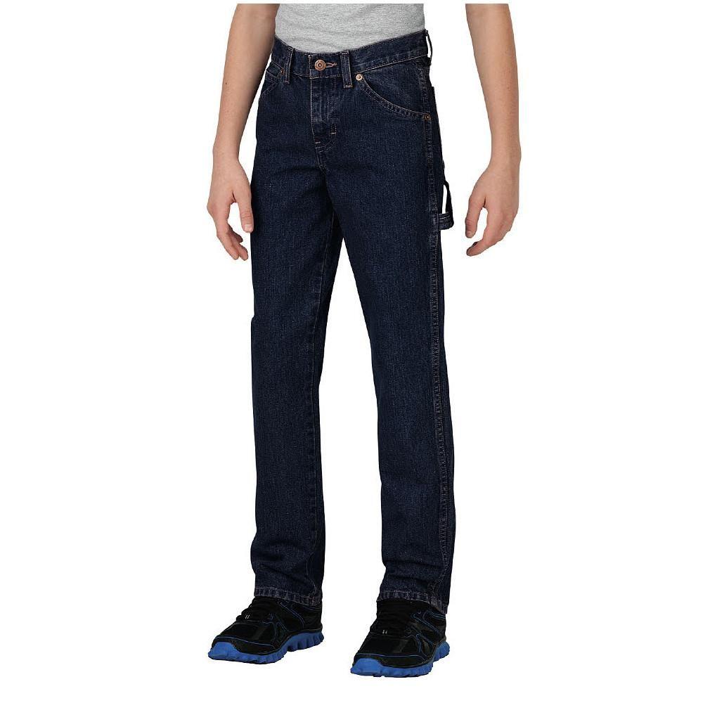 Relaxed Fit Straight Leg Denim Carpenter Jeans Gearforfreedom Thingsfordoing Blitz Blitzusa Shoppingblitz Straight Leg Denim Carpenter Jeans Relaxed Fit