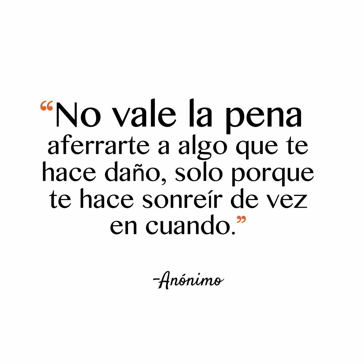 Pinterest Quotes With English Spanish Translation Www Topsimages Com