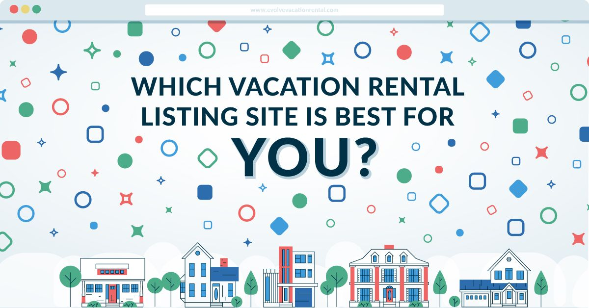 How Much Does Vrbo Charge What S The Booking Fee For Airbnb Homeaway Or Tripadvisor Our Infographic Compares The Listing Sites To Giv Rental Listings Trip Advisor Vacation