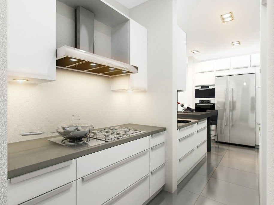 white and grey kitchen ideas for its fanatic color european white kitchen cabinets white and on kitchen ideas european id=99945