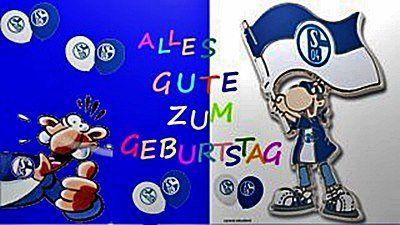 Pin Von Mike Skubel Auf Schalke In 2020 Schalke 04 Bilder