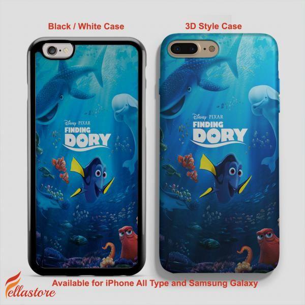 iphone 7 phone cases nemo